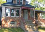Foreclosed Home in Chicago 60636 7336 S WINCHESTER AVE - Property ID: 1165510