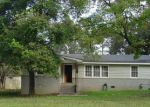 Foreclosed Home in Trion 30753 361 MAFFETT ST - Property ID: 1167620