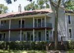 Foreclosed Home in Cypress 77429 18310 KITZMAN RD - Property ID: 1179940
