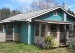 Foreclosed Home in Clayton 30525 587 JOE SPEED RD - Property ID: 1191203