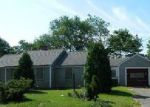 Foreclosed Home in Hyannis 2601 49 CHARLES ST - Property ID: 1192605