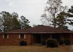 Foreclosed Home in Pass Christian 39571 10148 FIRETOWER RD - Property ID: 1193418
