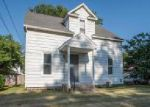 Foreclosed Home in Wyoming 49519 3832 BYRON CENTER AVE SW - Property ID: 1207575
