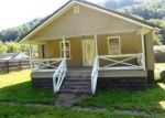 Foreclosed Home in Pikeville 41501 5318 ZEBULON HWY - Property ID: 1208323