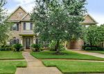 Foreclosed Home in Katy 77494 26322 CRESENT COVE LN - Property ID: 1210261