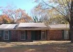 Foreclosed Home in Florence 35630 1807 E TANNEHILL DR - Property ID: 1215275