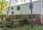 Foreclosed Home in Reynoldsburg 43068 6798 LAIRD AVE - Property ID: 1217887