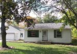 Foreclosed Home in Holt 48842 1425 ONONDAGA RD - Property ID: 1218825