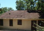 Foreclosed Home in Cedar Hill 63016 5975 COUNTRY LN - Property ID: 1224516
