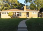 Foreclosed Home in Minneapolis 55429 5030 LILAC DR N - Property ID: 1225821