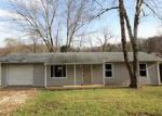 Foreclosed Home in Barnhart 63012 7218 VALLEY DR - Property ID: 1229427