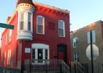 Foreclosed Home in Chicago 60612 3101 W MONROE ST - Property ID: 1238541