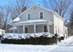 Foreclosed Home in Eaton Rapids 48827 209 S RIVER ST - Property ID: 1240059