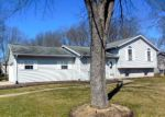 Foreclosed Home in Paw Paw 49079 58300 KRISTINA CIR E - Property ID: 1240084