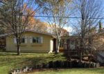 Foreclosed Home in Rhinelander 54501 856 WOODLAND DR - Property ID: 1242861