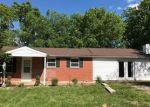 Foreclosed Home in High Ridge 63049 3108 PHILS DR - Property ID: 1245841