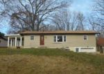 Foreclosed Home in Noblesville 46060 104 BOULDER DR - Property ID: 1249343