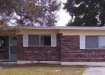 Foreclosed Home in Jacksonville 32219 9357 GILCHRIST CT - Property ID: 1250334