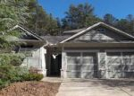 Foreclosed Home in Dallas 30157 137 RIVERWOOD DR - Property ID: 1256005