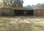 Foreclosed Home in Montgomery 36116 2733 FORSYTH LN - Property ID: 1266161