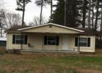 Foreclosed Home in Tunnel Hill 30755 119 CAMPBELL RD - Property ID: 1307521