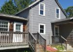 Foreclosed Home in Ledyard 6339 70 AVERY HILL RD - Property ID: 1315880