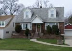 Foreclosed Home in Melrose Park 60164 128 EDWARDS AVE - Property ID: 1321335