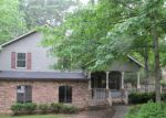 Foreclosed Home in Loganville 30052 638 GRANITE LN - Property ID: 1324402