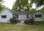 Foreclosed Home in Chillicothe 45601 12458 PLEASANT VALLEY RD - Property ID: 1337205