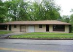 Foreclosed Home in Kansas City 64132 3214 E GREGORY BLVD - Property ID: 1370591