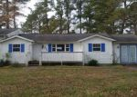Foreclosed Home in Franklin 23851 28298 PRETLOW RD - Property ID: 1376551