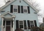 Foreclosed Home in Ayer 1432 37 PLEASANT ST - Property ID: 1389488