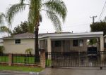 Foreclosed Home in Azusa 91702 6015 N FAIRVALE DR - Property ID: 1394736