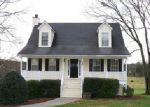 Foreclosed Home in Adairsville 30103 307 RAIL DR - Property ID: 1413089