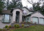 Foreclosed Home in Beaverton 97007 10105 SW SHEARWATER LOOP - Property ID: 1417036