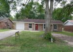 Foreclosed Home in Jennings 70546 207 W JEFFERSON ST - Property ID: 1417908