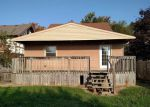 Foreclosed Home in Washington Court House 43160 329 RAWLINGS ST - Property ID: 1421813