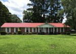 Foreclosed Home in Moulton 35650 2314 BYLER RD - Property ID: 1423664