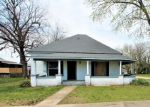 Foreclosed Home in Siloam Springs 72761 707 E DELAWARE ST - Property ID: 1424664