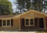 Foreclosed Home in Douglasville 30134 1590 W HIGHPOINT DR - Property ID: 1429398