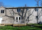 Foreclosed Home in Camby 46113 13380 N PADDOCK RD - Property ID: 1432939