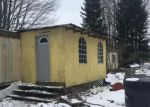 Foreclosed Home in Kalkaska 49646 70 E TRAIL SE - Property ID: 1444240
