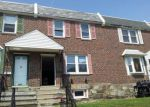 Foreclosed Home in Philadelphia 19149 2823 BENNER ST - Property ID: 1451199