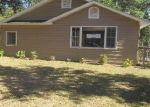 Foreclosed Home in Augusta 30904 1530 STOVALL ST - Property ID: 1460785