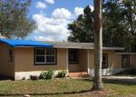 Foreclosed Home in North Fort Myers 33917 1696 IXORA DR - Property ID: 1466019