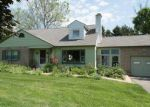 Foreclosed Home in Cochranville 19330 1155 GAP NEWPORT PIKE - Property ID: 1467877