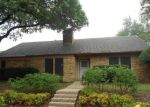 Foreclosed Home in Plano 75075 3225 HIDDEN COVE DR - Property ID: 1479639