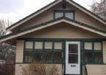 Foreclosed Home in Mount Pleasant 52641 808 E WASHINGTON ST - Property ID: 1500002