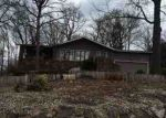 Foreclosed Home in Bella Vista 72715 29 WIMBLEDON WAY - Property ID: 1501894