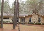 Foreclosed Home in Fayetteville 30215 223 RISING STAR RD - Property ID: 1502137